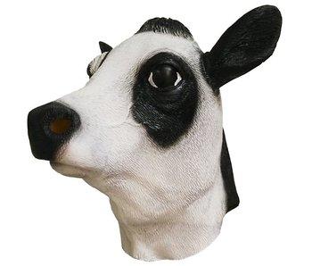 Koeienmasker