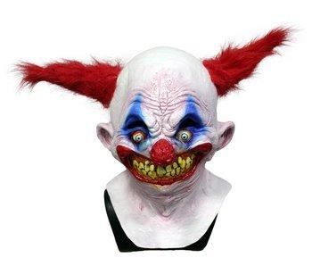 Horror Clown mask