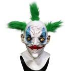 Enge clown