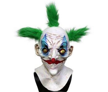Enge clown 'Goblin'