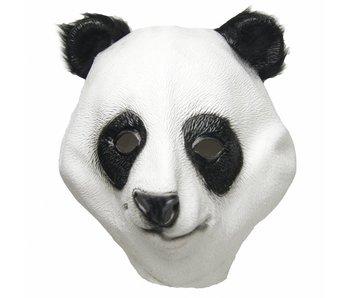 Pandamasker