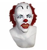 It masker 'Pennywise'