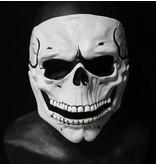 James Bond masker (Spectre)