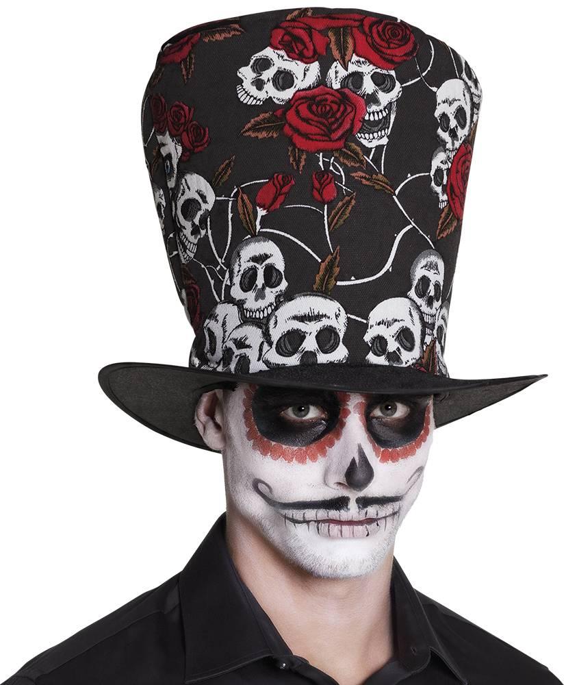 Карнавальные костюмы шляпы маски