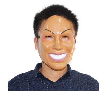 The Purge masker (man)