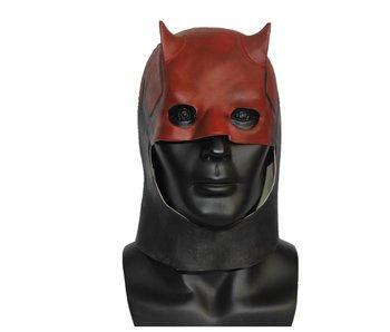 Daredevil masker