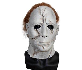 Michael Myers Masker (kort haar)