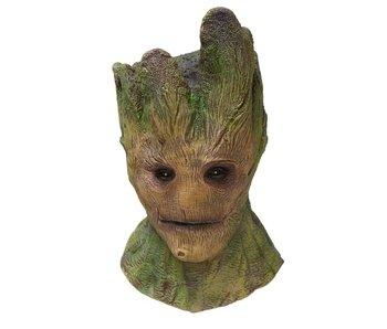 Groot masker