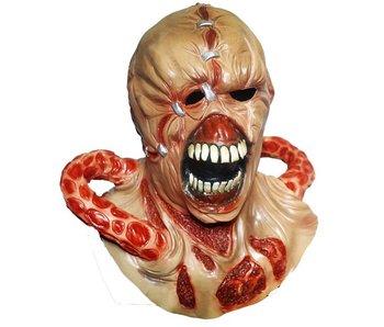 Nemesis mask