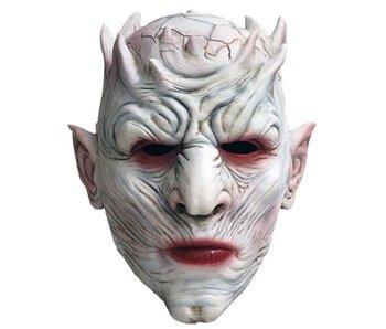 Night King mask