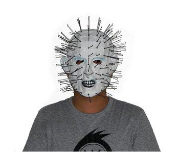 Pinhead mask (Hellraiser)