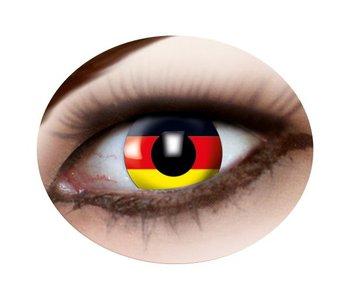 German flag lenses   - Copy