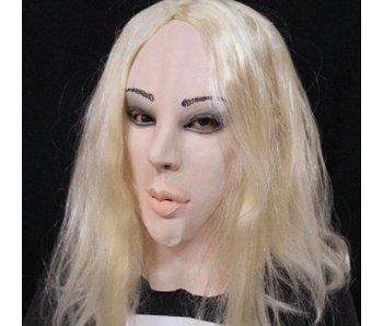 Sarah mask - Copy