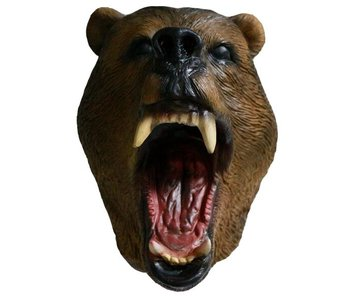 Beren masker