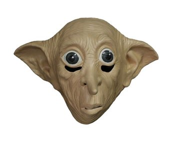 Dobby mask (Harry Potter)