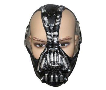 Bane masker