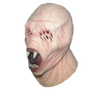 Demoon masker