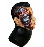 Terminator  T-800 masker 'Arnold Schwarzenegger'
