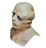 Jason mask (Friday the 13th)