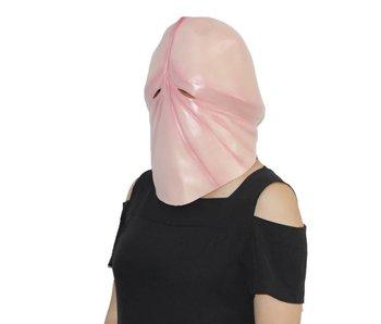 Lul masker
