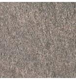 Keremiscvhe buitentegel Percorsi Pietra di Combe 59,6x59,6 cm