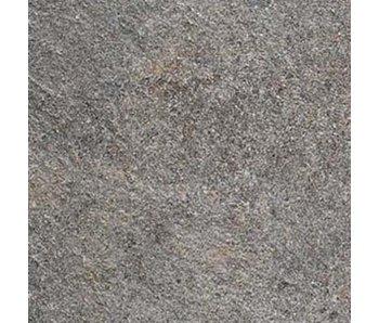 Percorsi Pietra di Lavis 59,6x59,6 cm