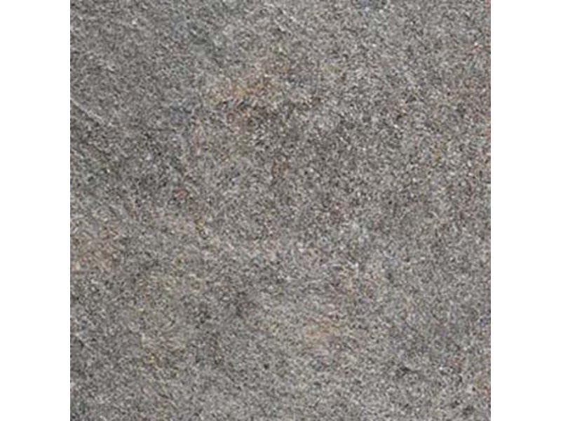 Keremische buitentegel Percorsi Pietra di Lavis 59,6x59,6 cm