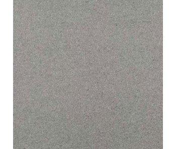 Basaltina Grigio 60x60x2 cm