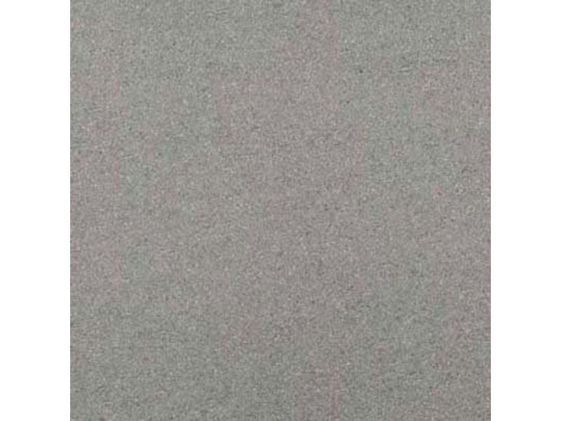 Keramische buitentegel Basaltina Grigio 60x60x2 cm