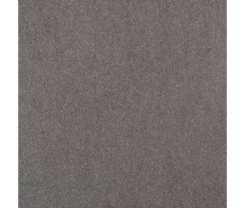 Basaltina Nero 60x60x2 cm