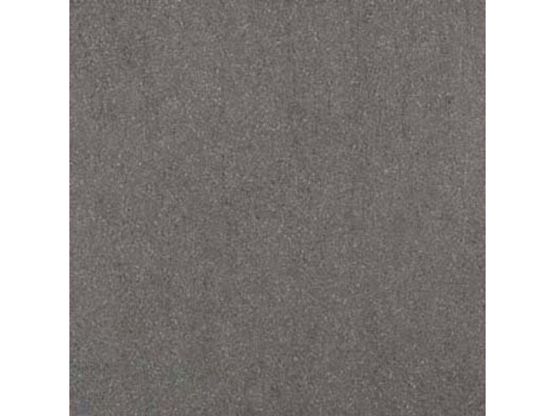 Keramische buitentegel Basaltina Nero 60x60x2 cm