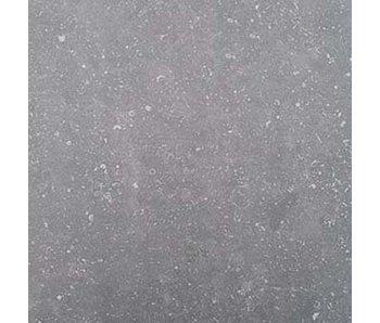 Nuovo belgio grigio 60x60x2 cm