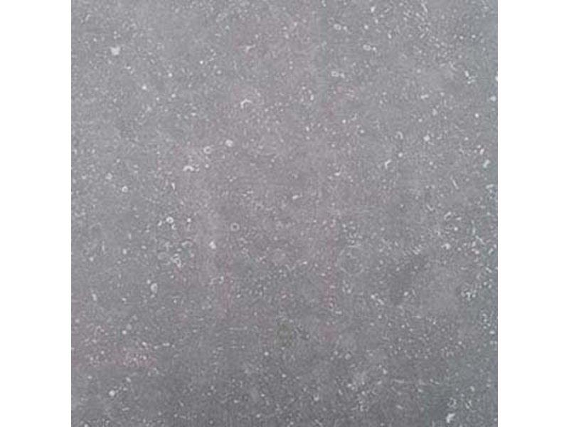 Keramische buitentegel Nuovo belgio grigio 60x60x2 cm