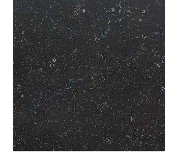 Nuovo belgio Nero 60x60x2 cm