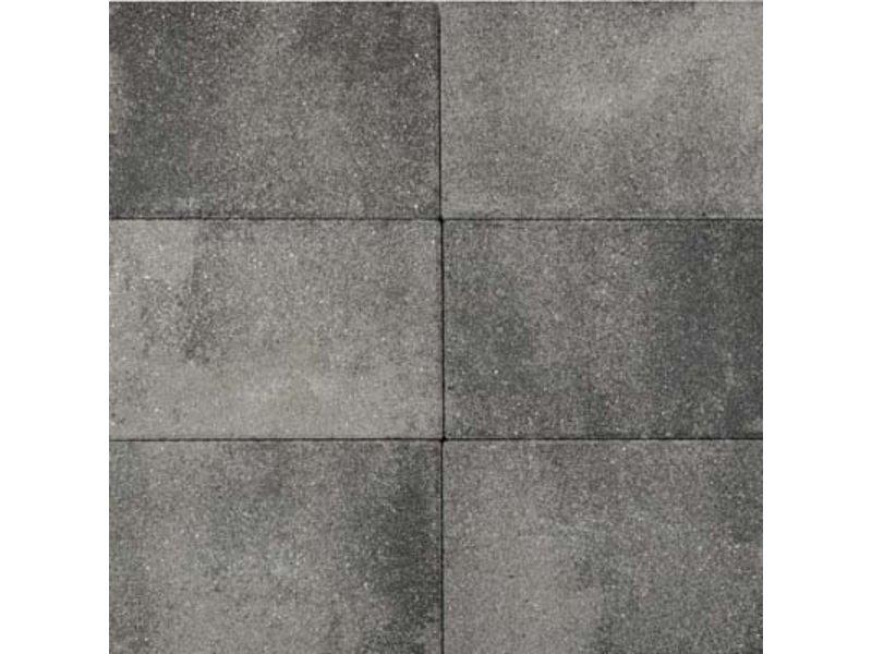 GeoColor 3.0 Lakeland Grey