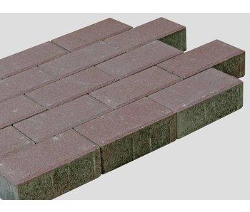 Betonklinker BKK Heide 21x10,5x7 cm