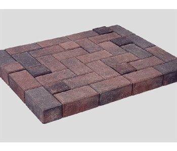Betonklinker Oud Hollands 21x10,5x8 cm