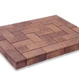 Betonklinker BKK Malaguti 21x10,5x8 cm