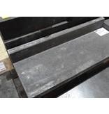 Traptrede (L-model) 100x40 15