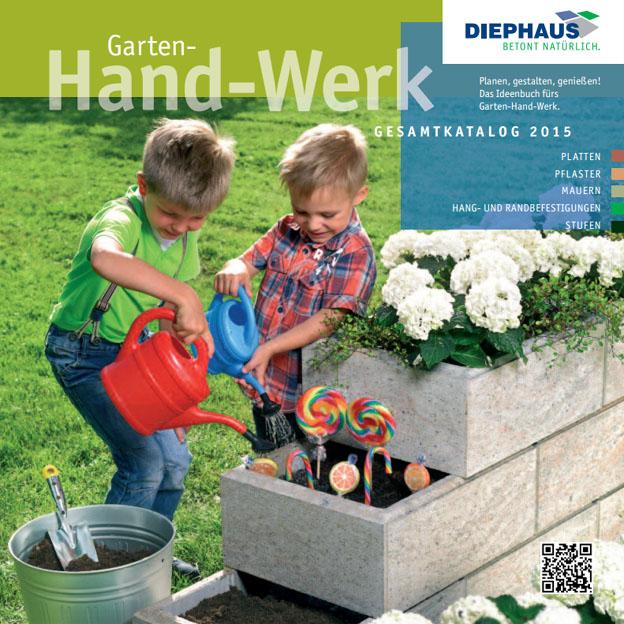Diephaus catalogus 2015