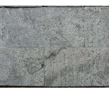 Chinees Hardsteen 40x20x5 Gevlamd
