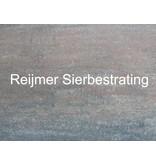Tremico Texels bont 20x30x6 cm