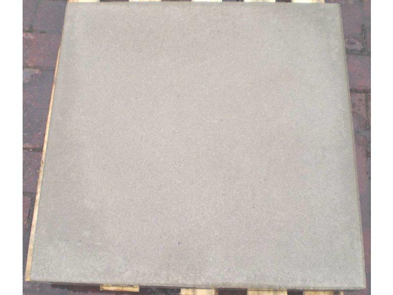 Tremico Grijs 60x60x6 cm