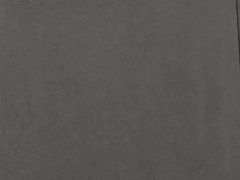 Optimum Liscio Graphite 60x60 4 cm