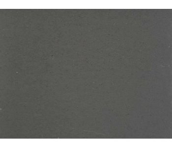 Beton Tegel 50x50x5 cm MF Antraciet