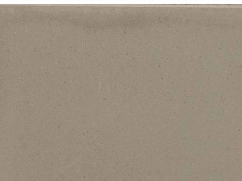 Tegel Met Facet : Print tegel noviton lissabon cm terrastegel