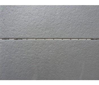 Z-Stone 60x60x4 Antraciet