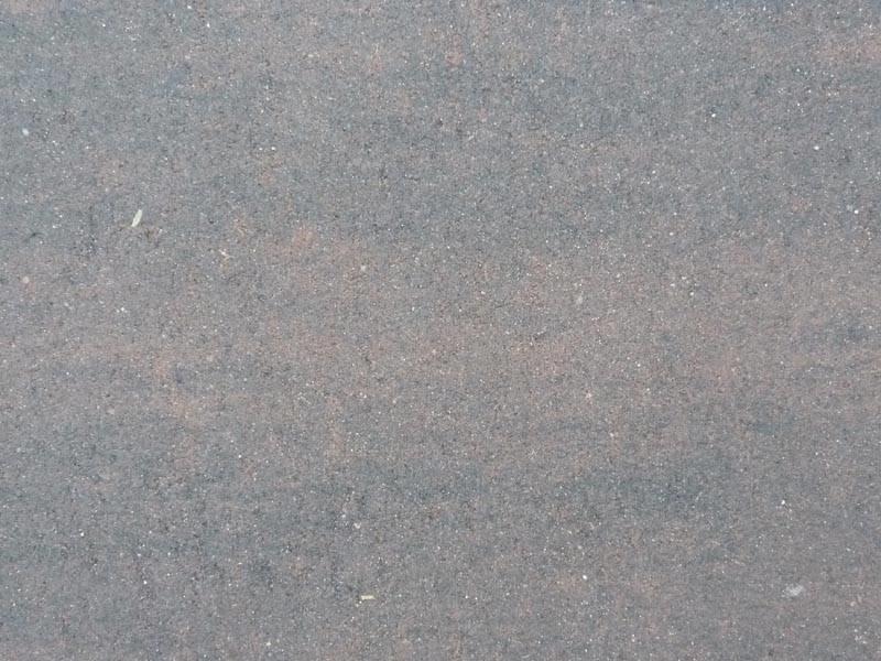 Tremico Brons Geïmpregneerde Betontegel
