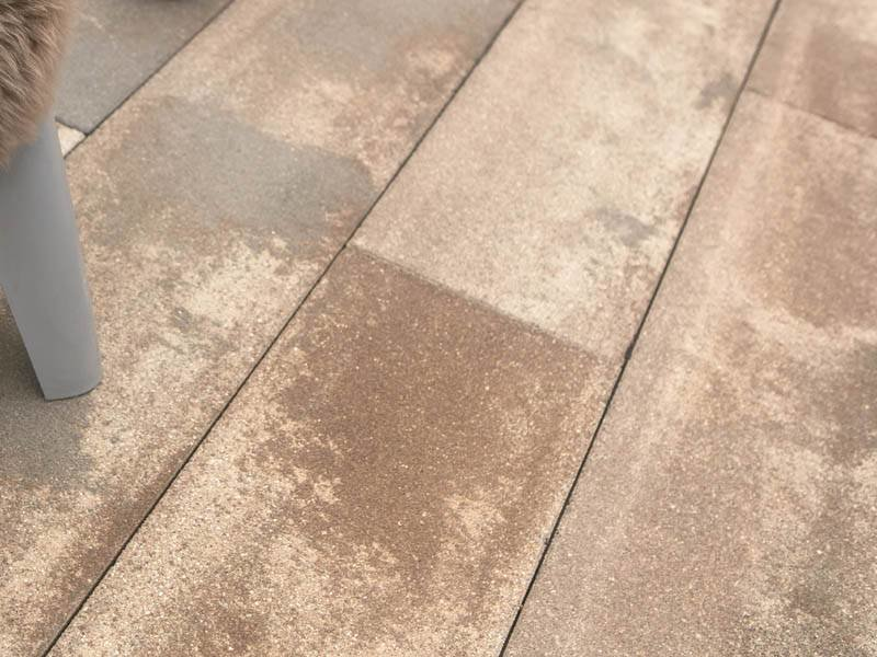 GeoTops Color 3.0 Sepia Brown