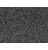 Keramische buitentegel Basaltina Olivia Black 2.1 60x60x2 cm